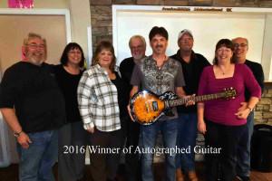 2016-winner-board-photo-2399x1599