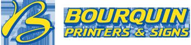 bourquin-printers