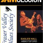 jam-session-poster